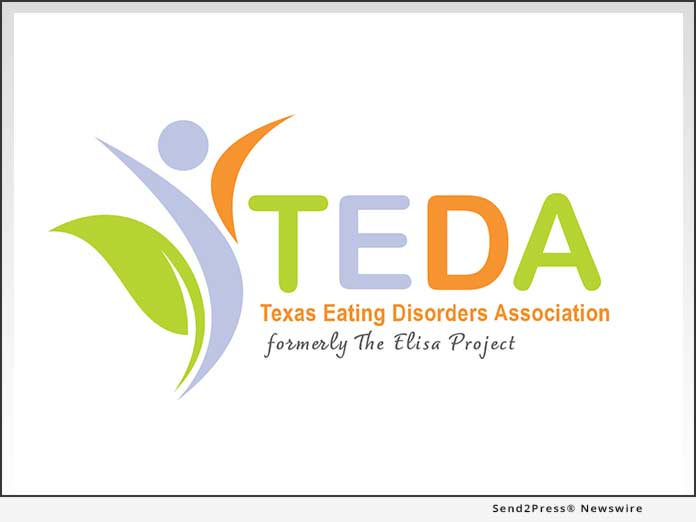 Texas Eating Disorders Association
