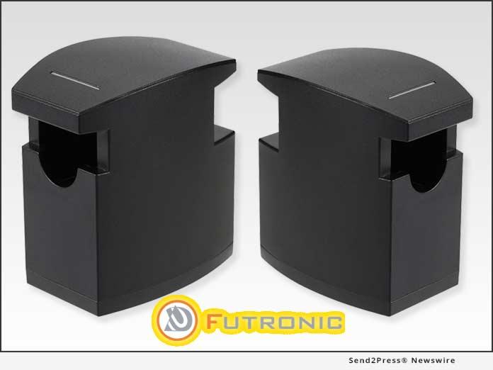 Futronic VS80