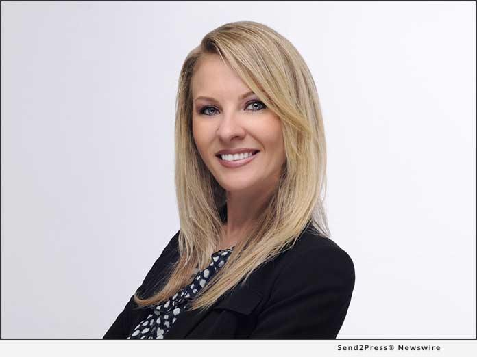 Elizabeth Karwowski of Get Credit Healthy