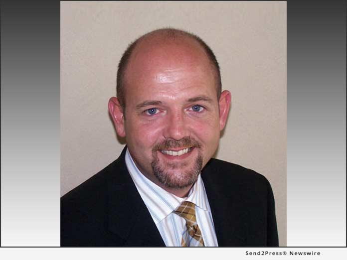 OpenClose CRO Vince Furey