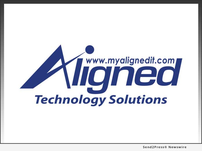 Aligned Technology Solutions
