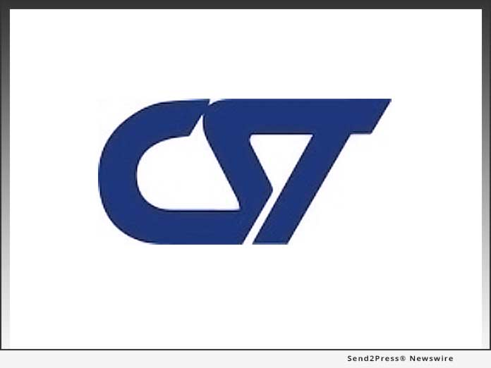 Cascade Systems Technology - CST