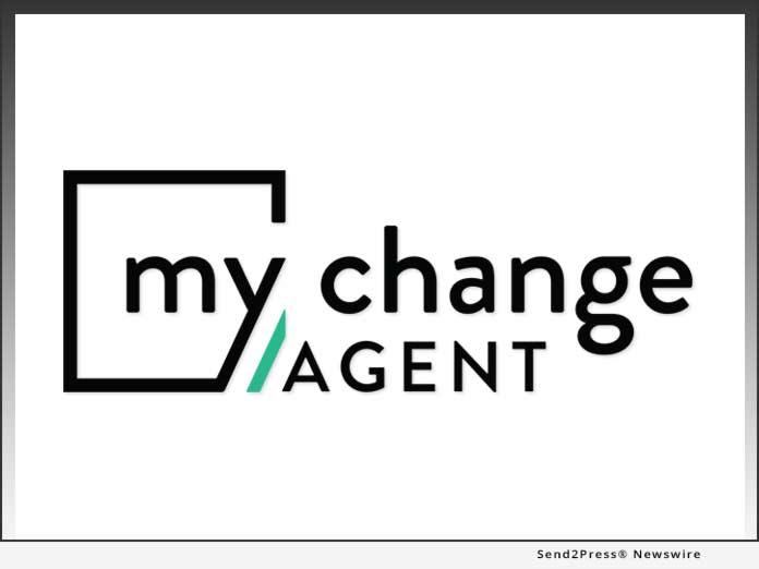My Change Agent