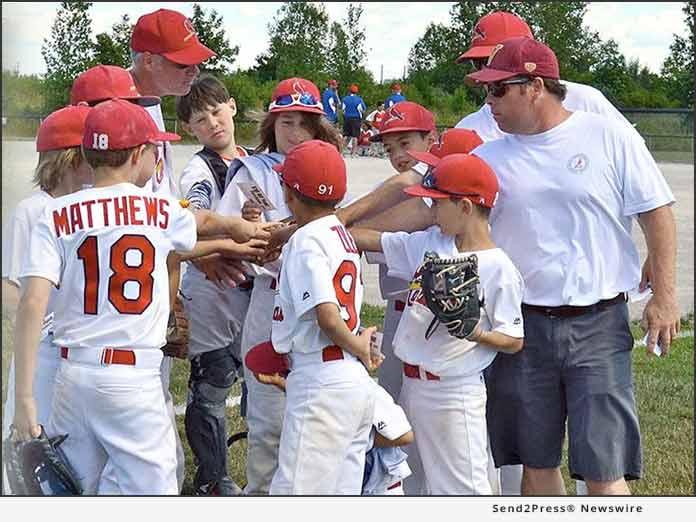 Toronto Baseball Association