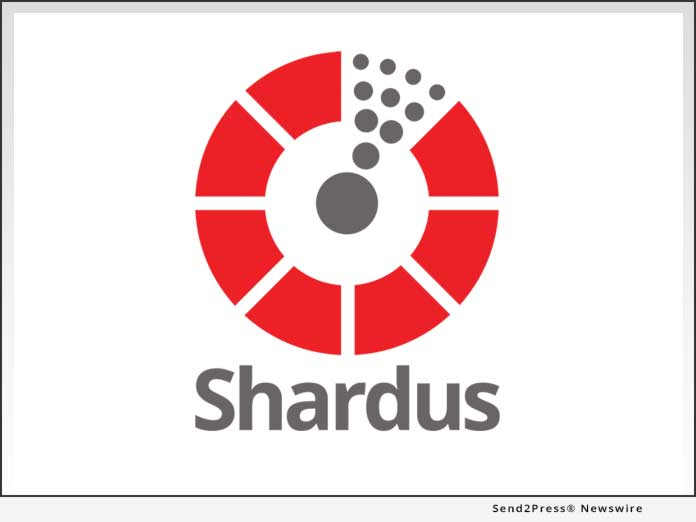 News from Shardus