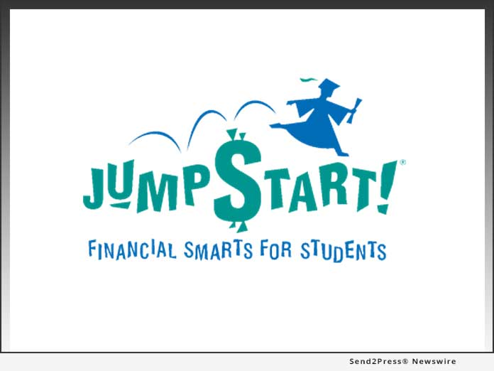 Jump$tart Financial Smarts for Students