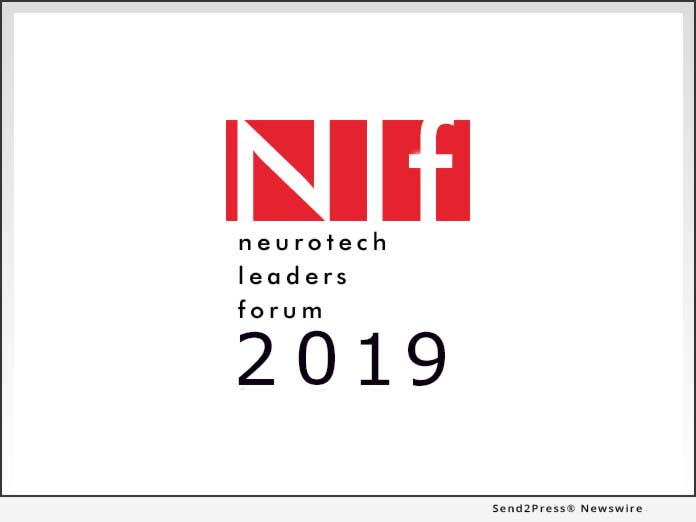 News from Neurotech Reports