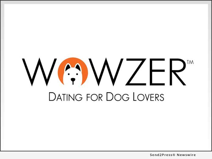 News from Wowzer