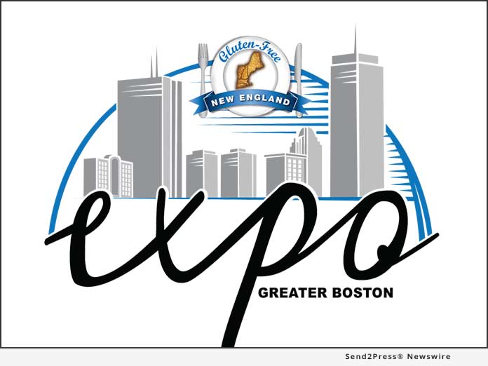 Gluten-Free New England EXPO Greater Boston