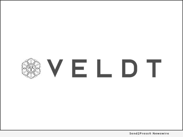 VELDT Inc.