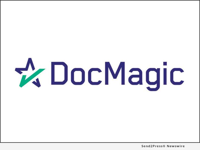 DocMagic - mortgage technology