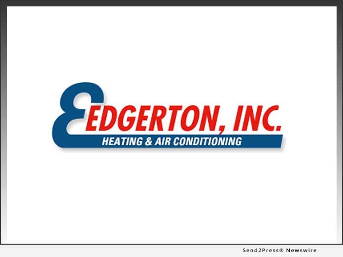 Edgerton, Inc.