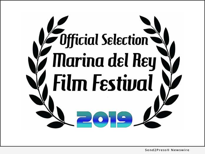 Marina Del Rey Film Festival 2019