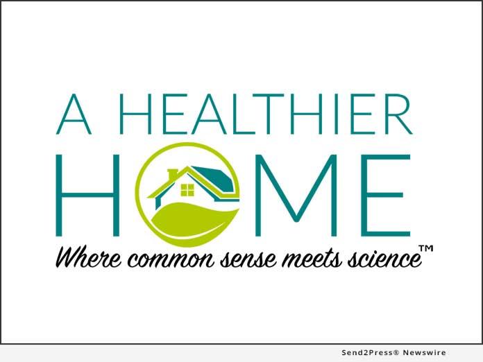 A Healthier Home