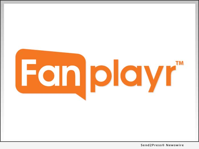 News from Fanplayr