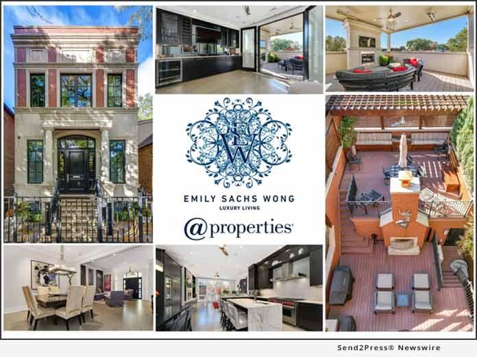 Real Estate: 1840-N-Fremont St