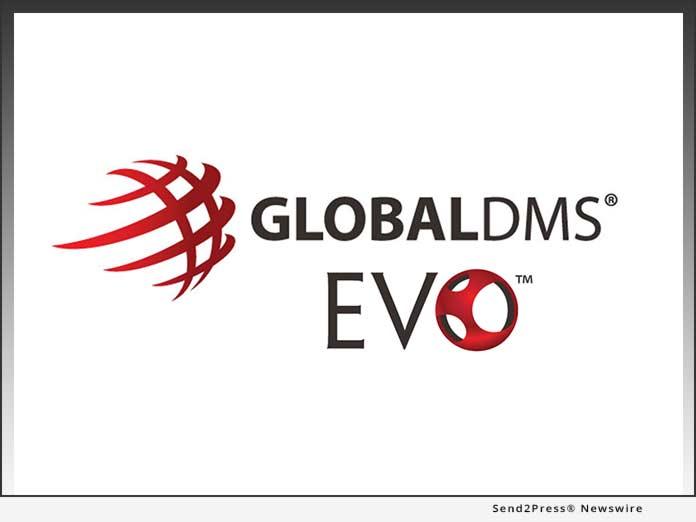 GlobalDMS EVO