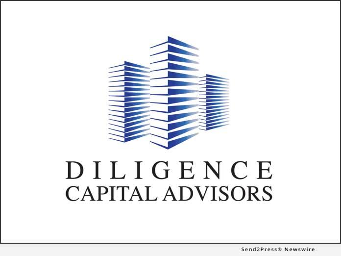 Diligence Capital Advisors