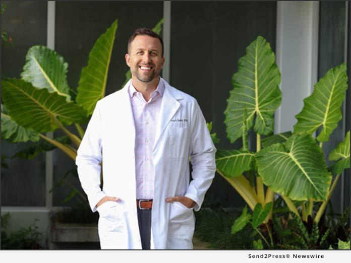 Dr. Craig Spodak - of Spodak Dental Group