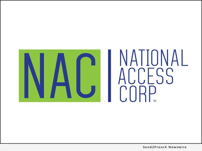NAC - National Access Corp.