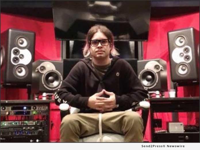 DJ Datsik