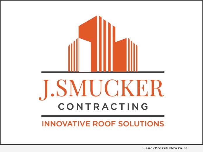 J.Smucker Contracting