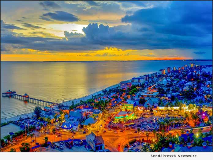 RMA - Fort Myers Florida