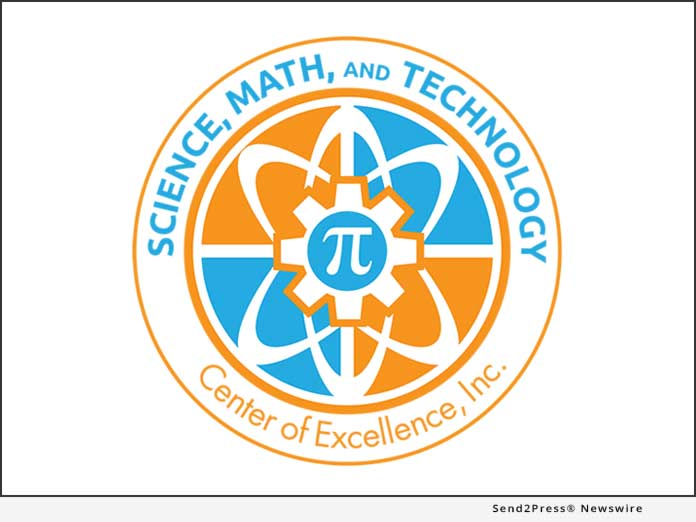 Science, Math, and Technology Center of Excellence (SMATCOE)