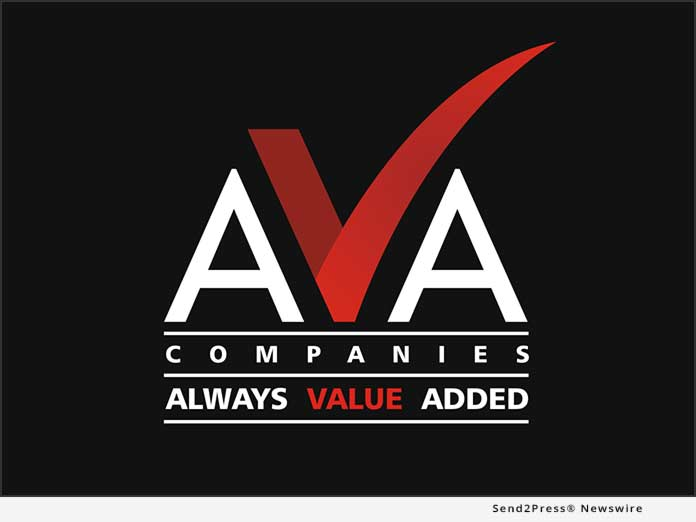 AVA Companies - Always Value Added