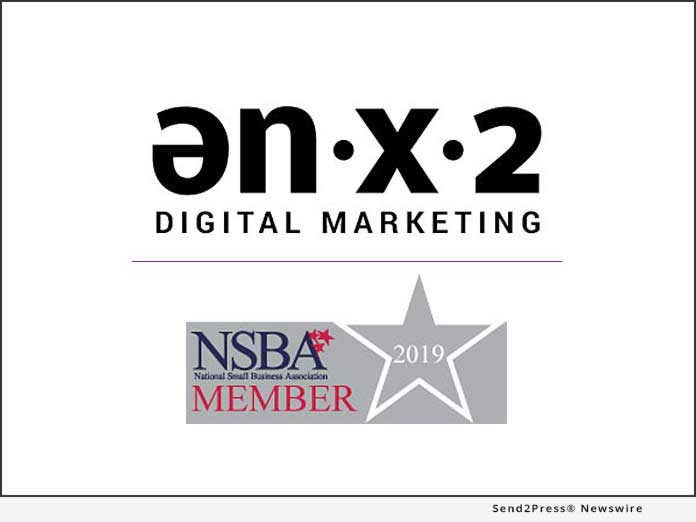 ENX2 Digital Marketing - NSBA Member
