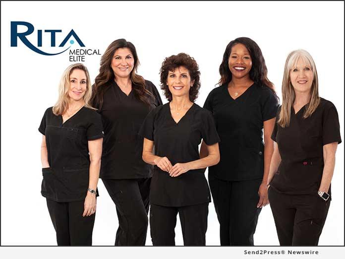 RITA Medical Elite