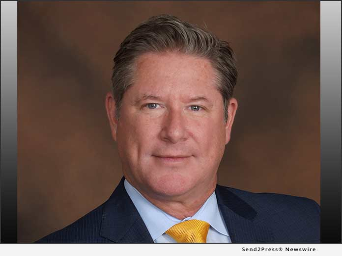 Ron Smith, Founder and President at Smith Wealth Advisors