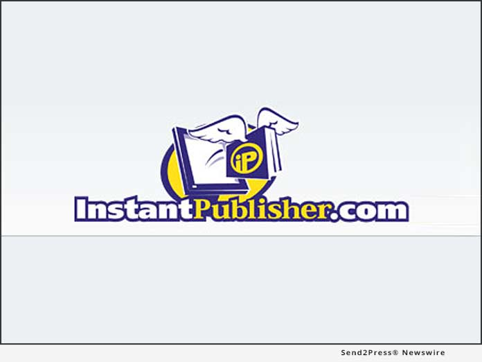 InstantPublisher