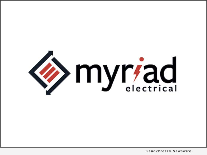 Myriad Electrical