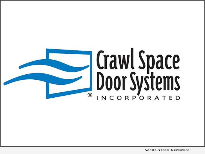 Crawl Space Door Systems Inc