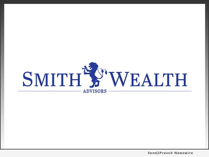 Smith Wealth Advisors