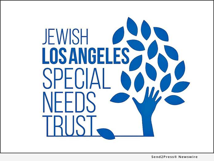 Jewish Los Angeles - Special Needs Trust