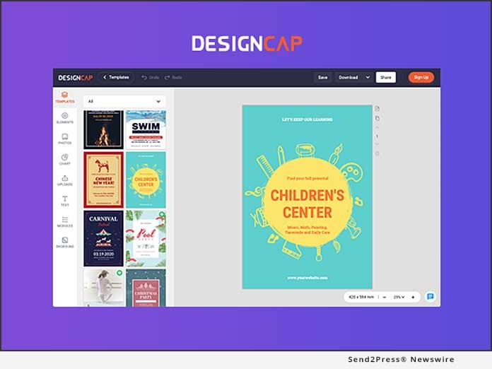 PearlMountain DesignCap