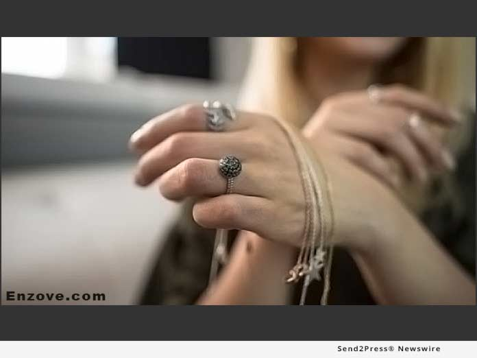 ENZOVE - jewelry buying guides