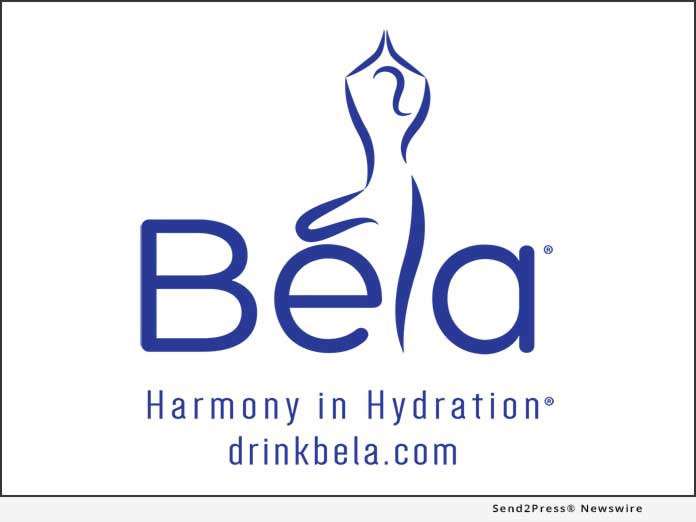 bela - Harmony in Hydration