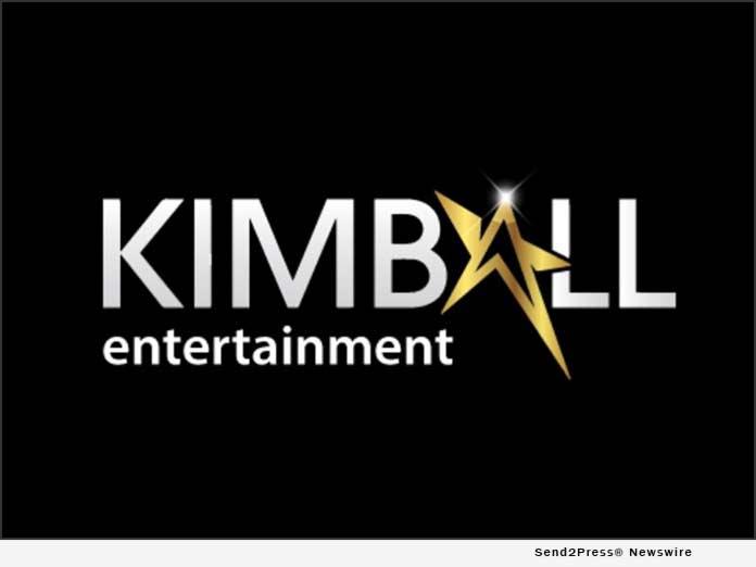 Kimball Entertainment