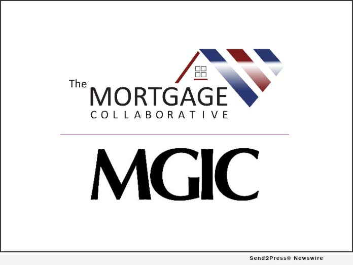 The Mortgage Collaborative and MGIC