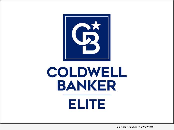 Coldwell Banker Elite - Virginia
