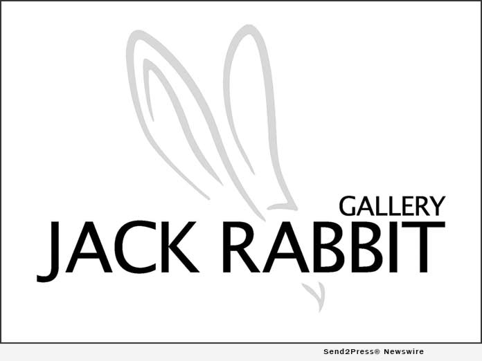 Jack Rabbit Gallery