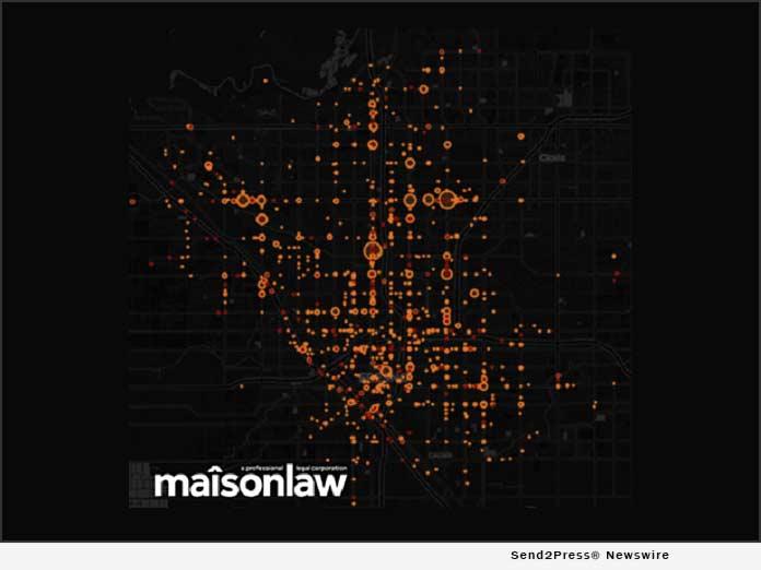 MaisonLaw