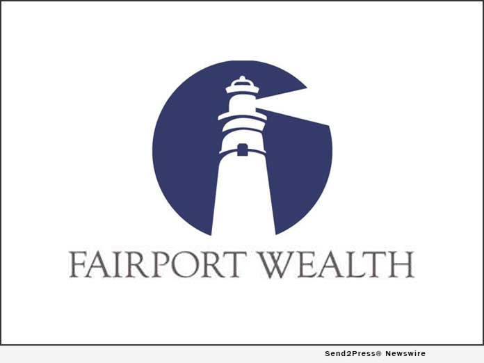 FAIRPORT WEALTH