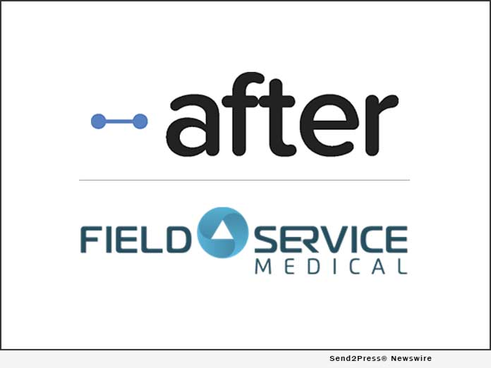 After, Inc and Field Service Medical