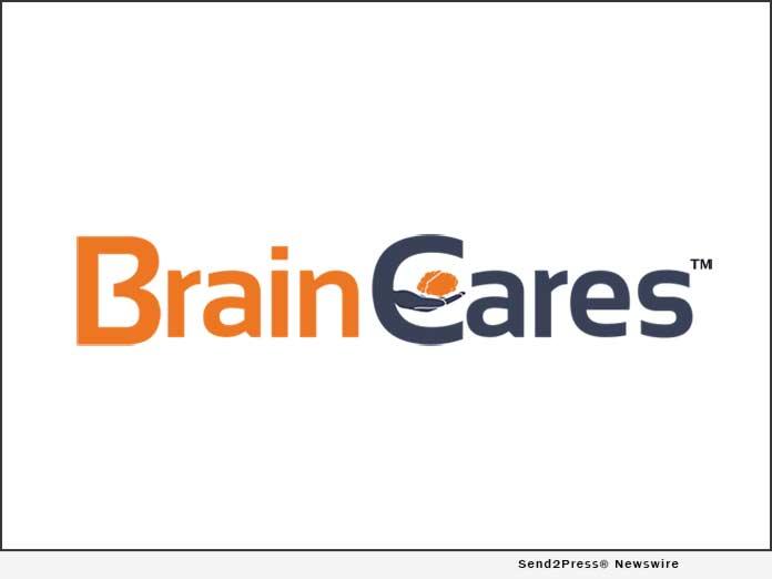 Brain Cares - BrainCares.com