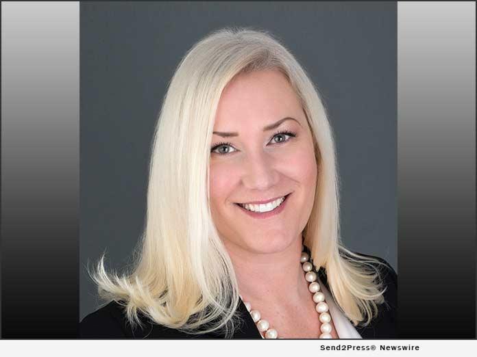 Elisa Pratt joins Nour Cohort Community