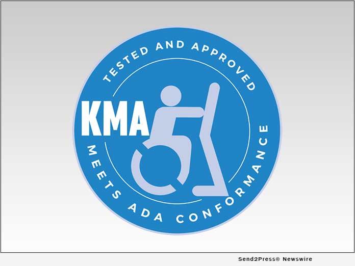 KMA - Kiosk Manufacturer Association